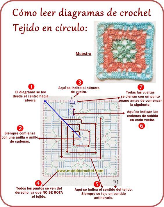 6-como-hacer-un-gorro-en-crochet-para-mujer