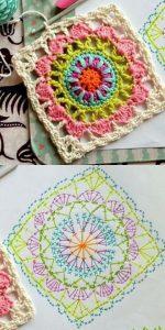 4-como-hacer-un-chaleco-en-crochet-niña