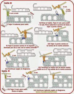 1-como-aprender-tejer-en-crochet-paso-paso