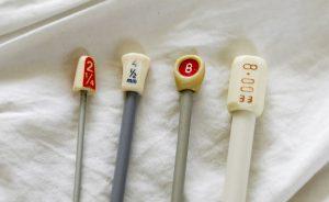 6-como-hacer-bolsos-de-trapillo-con-dos-agujas