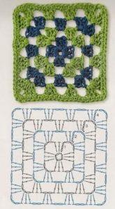3-como-hacer-un-chaleco-en-crochet-niña