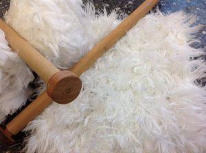 4-como-hacer-bolsos-de-trapillo-con-dos-agujas