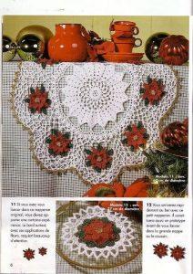 3-como-hacer-camino-de-mesa-en-crochet