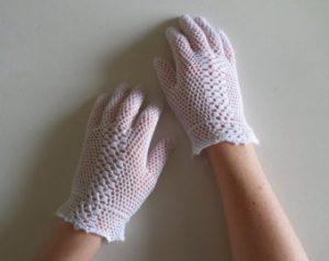 4-como-hacer-guantes-en-crochet