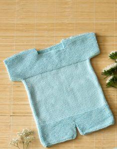 6-como-hacer-punto-jersey-en-dos-agujas