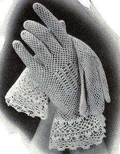 como-hacer-guantes-en-crochet