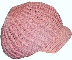 como hacer tejidos a crochet fácilmente