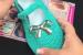 como hacer zapatos a crochet paso a paso para damas
