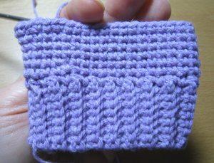 como hacer mitones a crochet--8