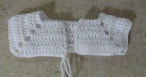 como hacer vestidos a crochet-8